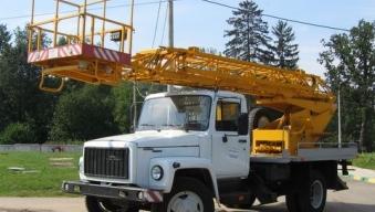 АП-18-04 — 18 метров