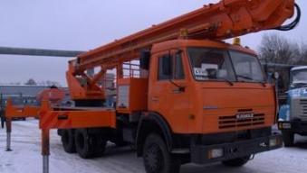 АПТ-32 — 32 метра