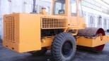 ДУ-71 - 17 тонн