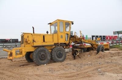 ДЗ 143 - 12,5 тонн