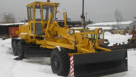 ДЗ 180 - 13,5 тонн