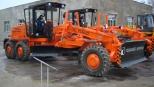 ГС-14.02 - 13,5 тонн