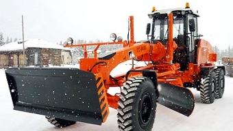 ГС-18.07 - 17,9 тонн